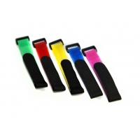 Аккумуляторные стяжки W20 L185 (5шт)