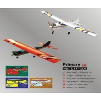 Модель самолета Lanyu PRIMARY 40