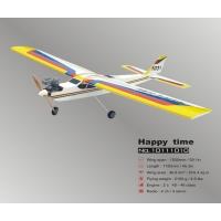 Модель самолета Lanyu HAPPY TIME 40A