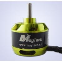 Электродвигатель б/к Maytech 2822 KV1450
