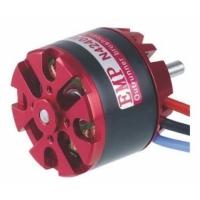 Электродвигатель б/к EMP N4240/09 KV750