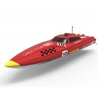 Радиоуправляемый катер Racent Vector 80 PNP