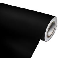 Пленка для обтяжки моделей HY черная