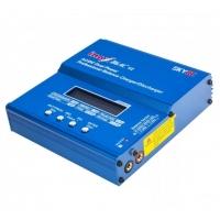 Зарядное устройство SkyRC iMax B6AC Ver.2.1