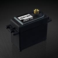Сервопривод PowerHD HD-1501MG (аналоговый)