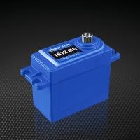 Сервопривод PowerHD HD-1812MG (влагозащита, цифровой)