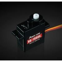 Сервопривод PowerHD HD-1900A (аналоговый)
