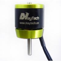 Электродвигатель б/к Maytech 2225 KV1350