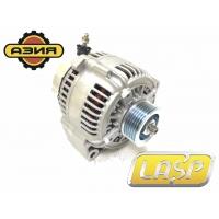 Генератор LASP 2UZ-FE (3 контакта)