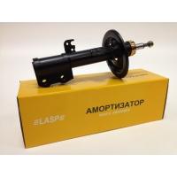 Амортизатор LASP передний правый Toyota Allion/Premio