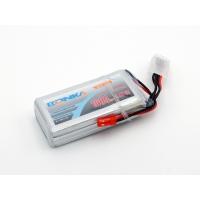 Аккумулятор LiPo Bonka 1000мАч 25C 11.1V