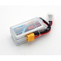 Аккумулятор LiPo Bonka 1500мАч 35C 14.8V