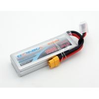 Аккумулятор LiPo Bonka 1800мАч 35C 11.1V