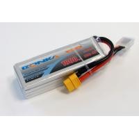 Аккумулятор LiPo Bonka 1800мАч 35C 14.8V