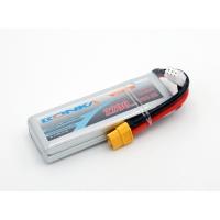 Аккумулятор LiPo Bonka 2200мАч 25C 7.4V
