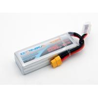 Аккумулятор LiPo Bonka 2200мАч 35C 11.1V
