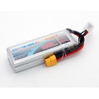 Аккумулятор LiPo Bonka 2800мАч 35C 11.1V