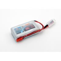 Аккумулятор LiFe Bonka 850мАч 25C 6.6V