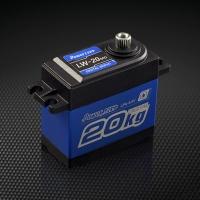 Сервопривод PowerHD LW-20MG (цифровой)