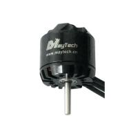 Электродвигатель б/к Maytech 2830 KV1000