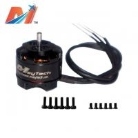 Электродвигатель б/к Maytech 1104 KV4000