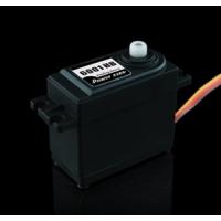 Сервопривод PowerHD HD-6001HB (аналоговый)