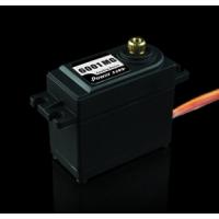 Сервопривод PowerHD HD-6001MG (аналоговый)