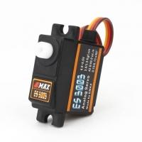 Рулевая машинка Emax ES3003