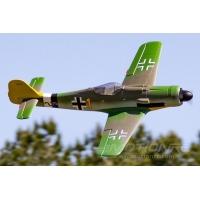 Модель самолета FreeWing Fw190 D9 Dora PNP