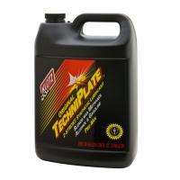 Масло Klotz, 3,785л (1 gallon)