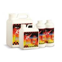 Топливо Rapicon 25% (авто) 4л
