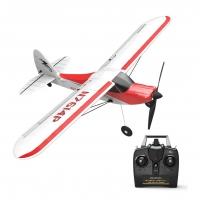 Самолет Volantex 761-4 Sport Cub 500 RTF