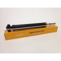 Амортизатор 48530-47260 LASP
