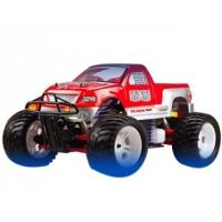 Монстр FS King Kong 1/5 4WD