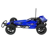 Модель автомобиля HQ535-10