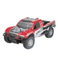 Шорт корс FS Rally 5T 1/5 4WD