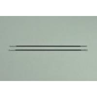Комплект подкосов ХБ (металлические наконечники)