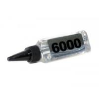 Масло для дифференциалов 6000 cps (50 мл)