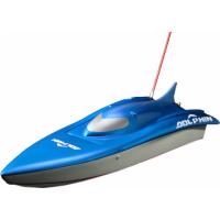 Радиоуправляемая лодка Dolphin A6 590EP