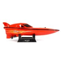 Радиоуправляемый катер NQD High Speed Mosquito Craft 1/38