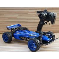 Модель автомобиля HQ535-10 PRO1