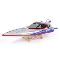 Радиоуправляемая лодка Blaze B24 1300 26cc