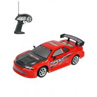 Модель автомобиля HQ541