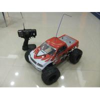 Модель автомобиля HQ722