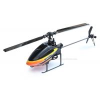 Вертолет Walkera Genius CP