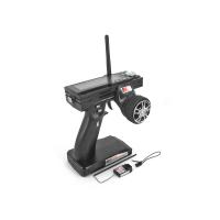 Аппаратура радиоуправления FlySky FS-GT3B 2.4Ггц