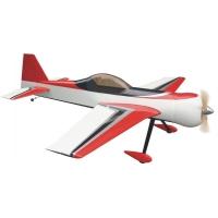 Модель самолета CYmodel JUKA 50cc