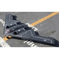 Модель самолета LX-B2