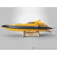 Радиоуправляемая лодка Sprint A5 580EP