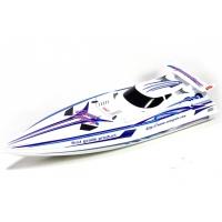 Радиоуправляемый катер NQD Speed X-Boat 1/16